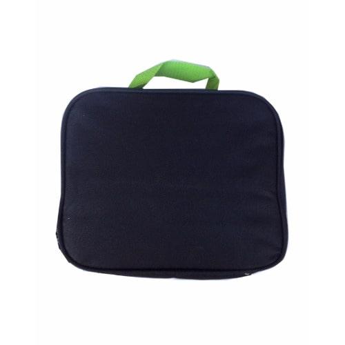 /I/n/Insulated-Lunch-Bag-4927901_1.jpg