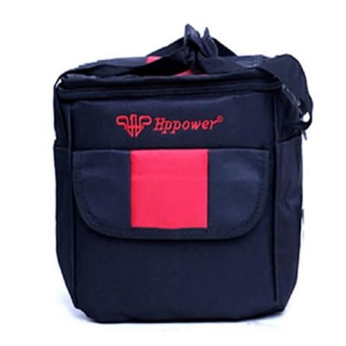 /I/n/Insulated-Lunch-Bag-5981238_2.jpg