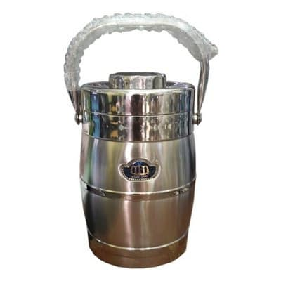 /I/n/Insulated-Stainless-Steel-Food-Warmer---2-8Litres-6096597.jpg