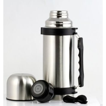 /I/n/Insulated-Vacuum-Water-Flask---1-2-Litres-5400182_1.jpg