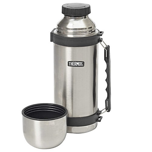 /I/n/Insulated-Water-Flask---1-2-Litres-5400187_2.jpg