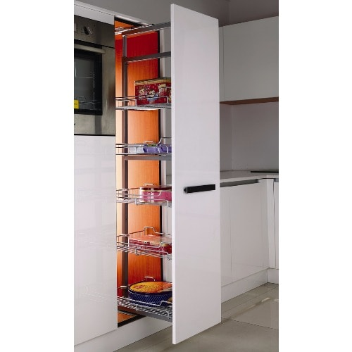 /I/n/Integrated-Cabinet-Pull-Pantry---5-Layers---Heavy-Duty-Slide-7795098_1.jpg