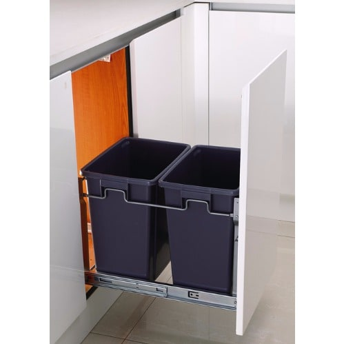 /I/n/Integrated-Cabinet-Waste-Bin---Double-7923019_1.jpg