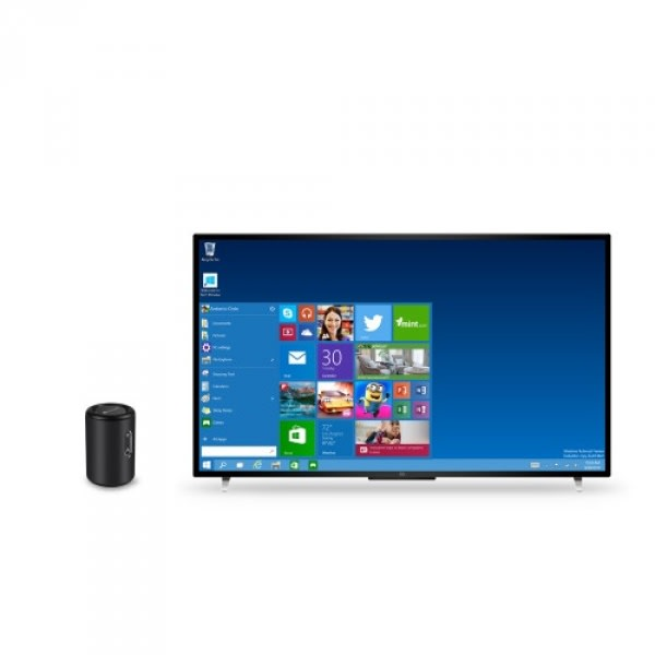 /I/n/Intel-Windows-10-Mini-PC---Win-Pro-G2-4985351_1.jpg