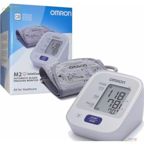 /I/n/IntelliSense-Automatic-Blood-Pressure-Monitor-7636368.jpg