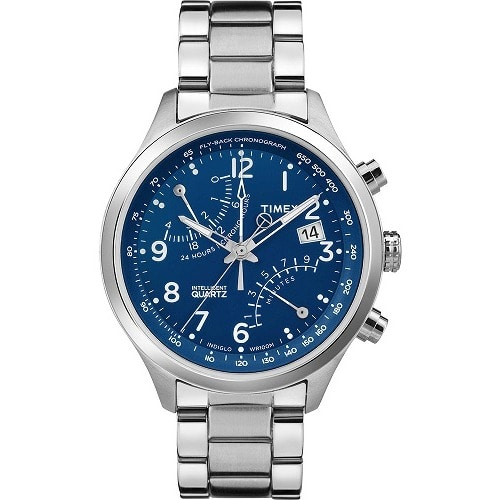 /I/n/Intelligent-Men-s-Chronograph-Watch-TW2P60600---Silver-5000853_3.jpg