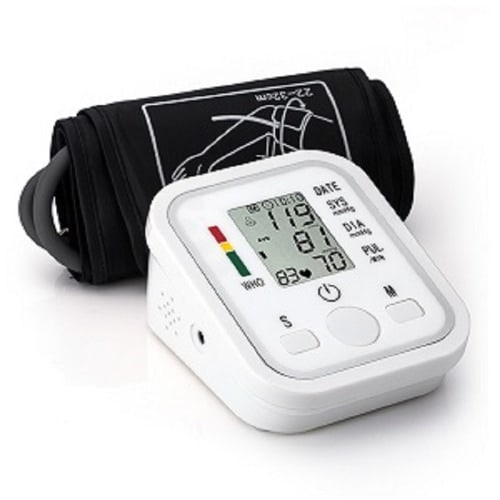 /I/n/Intellisence-Digital-Blood-Pressure-Monitor-5173664_4.jpg