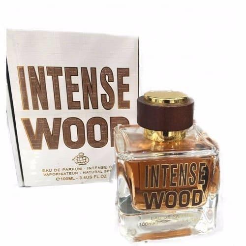 /I/n/Intense-Wood-5900690.jpg