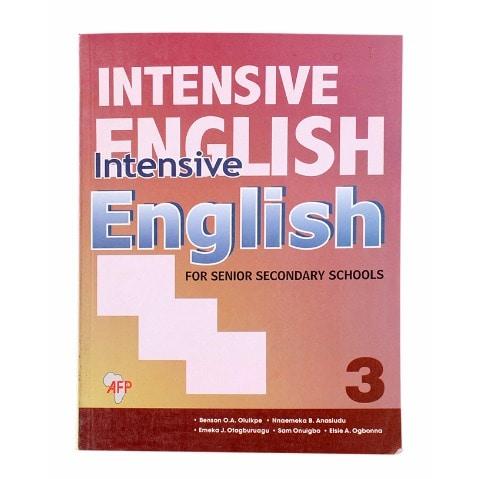 /I/n/Intensive-English-For-Senior-Secondary-Schools-3-7217832.jpg