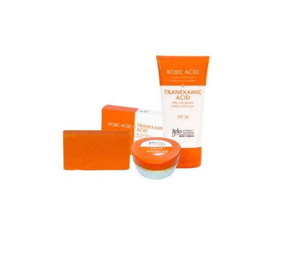 /I/n/Intensive-Kojic-Tranexamic-Acid-Whitening-Set---Body-Face-Creams-Soap--7425691.jpg