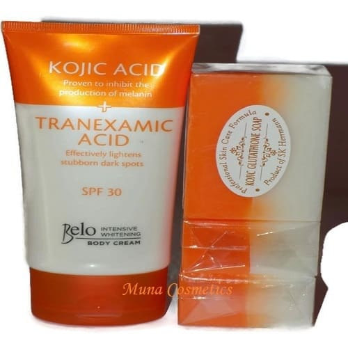 /I/n/Intensive-Whitening-Body-Cream-amp-3-Bars-Of-Kojic-Glutathione-Soap-3733679_12.jpg