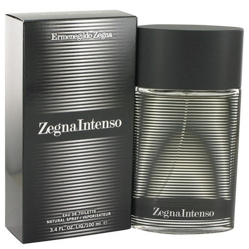 /I/n/Intenso-Eau-De-Toilette-For-Men---100ml-6452700_1.jpg