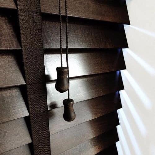 /I/n/Interior-Designs-Mahogany-Wooden-Blind--7807838_2.jpg