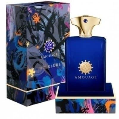 /I/n/Interlude-Perfume---EDP---100ML-7198074_2.jpg