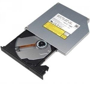 /I/n/Internal-CD-DVD-Rewriter-Drive---SATA-7639898_2.jpg