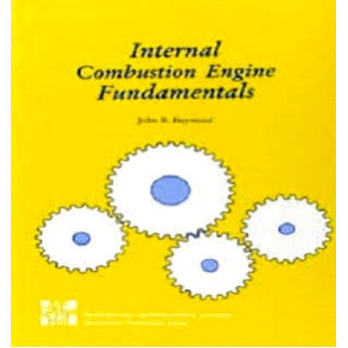 /I/n/Internal-Combustion-Engine-Fundamentals-by-John-B-Heywood-7553710.jpg