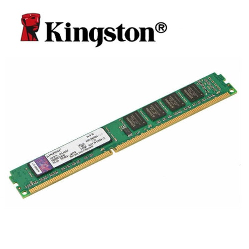 /I/n/Internal-Desktop-Memory---2GB-1333Mhz--7545710_1.jpg