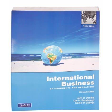 /I/n/International-Business-Environments-And-Operations-by-John-D-Danlels-8076257.jpg