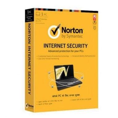 /I/n/Internet-Security---1-User-6083438_1.jpg