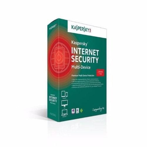 /I/n/Internet-Security---1-User-7077141.jpg