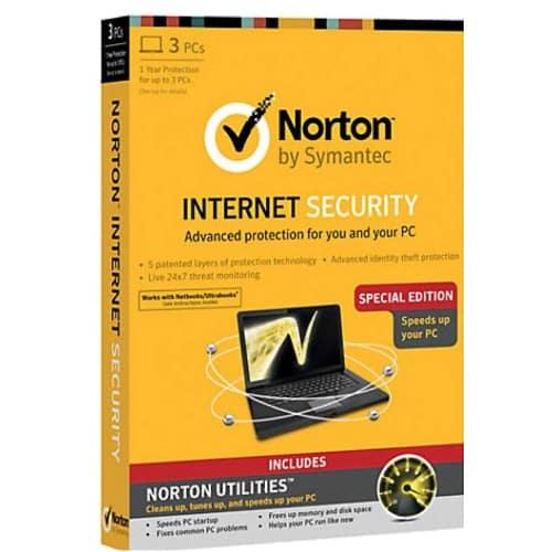 /I/n/Internet-Security---1-User-7588331.jpg