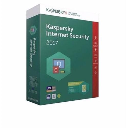 /I/n/Internet-Security---3-Users-7077124.jpg