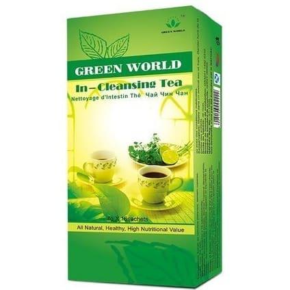 /I/n/Intestine-Cleansing-Tea-7648936_1.jpg
