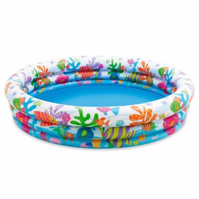 /I/n/Intex-Inflatable-Baby-Swimming-6049247.jpg