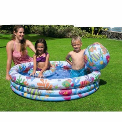 /I/n/Intex-Inflatable-Baby-Swimming-6049248.jpg