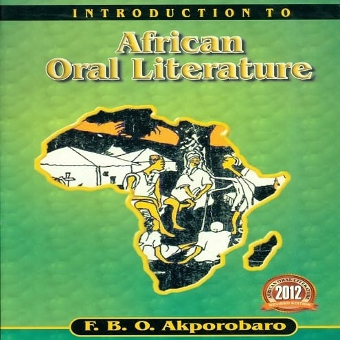 /I/n/Introduction-to-African-Oral-Literature-7916446.jpg