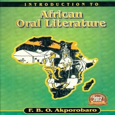 /I/n/Introduction-to-African-Oral-Literature-By-F-B-O-Akporobaro-6805758.jpg