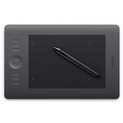/I/n/Intuos-Professional-Drawing-Pen-Graphic-Touch-Tablet---Medium---PTH651-5612325.jpg