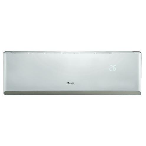 /I/n/Inverter-Air-Conditioner---1-5-HP-Split-Unit-5500859_1.jpg