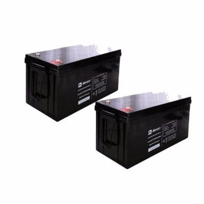 /I/n/Inverter-Battery---200amp-12v---Set-Of-2-5051395_1.jpg