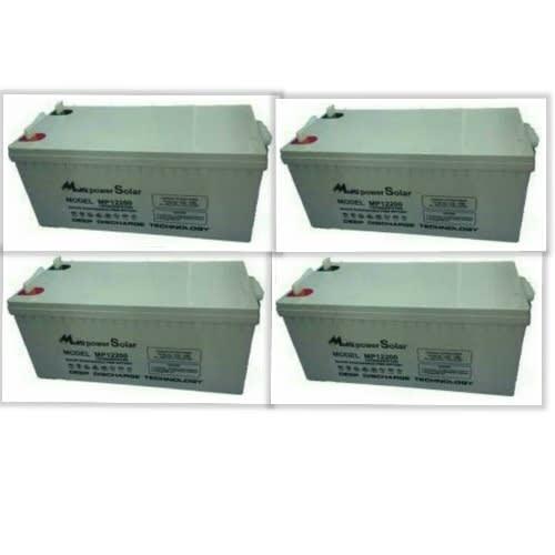 /I/n/Inverter-Battery---4-Pcs-Bundle-6027038_3.jpg