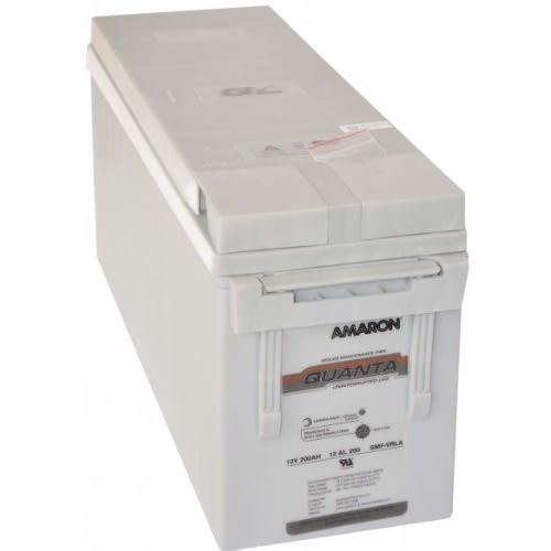 /I/n/Inverter-Battery--12V-200AH-SMF--7917913_1.jpg