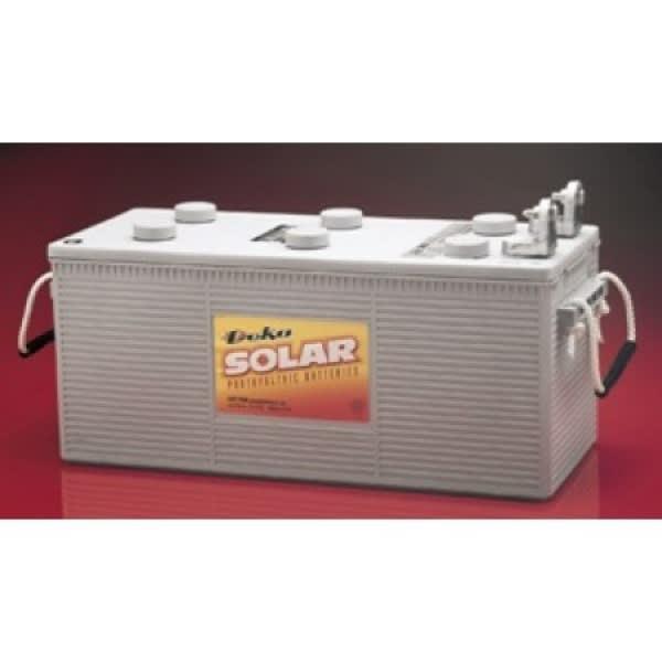 /I/n/Inverter-Battery-7544387.jpg
