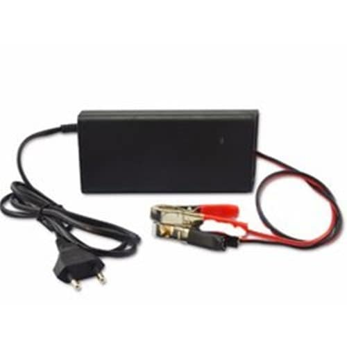 /I/n/Inverter-Battery-Charger---10amps-7640667.jpg