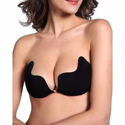 /I/n/Invisible-Adhesive-Backless-Push-up-Bra---Black-7238812.jpg