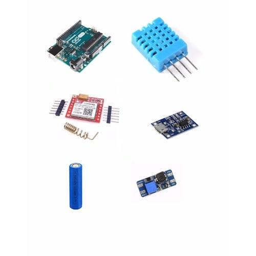 /I/o/IoT-Weather-Station-Kit-7632685.jpg
