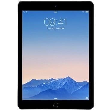 /I/p/Ipad-Air-2---4g-Wifi-128gb-Hdd---9-7-Inch-Retina-Display-Tablet---Space-Grey-7619643_1.jpg