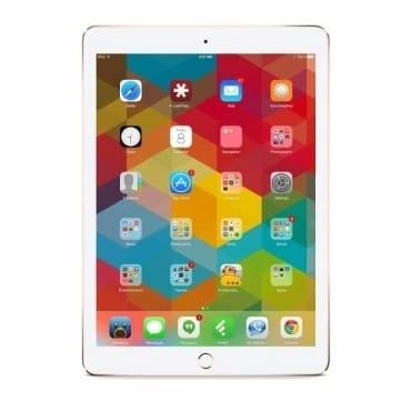 /I/p/Ipad-Air-2---4g-Wifi-64gb-Hdd---9-7-Inch-Retina-Display-Tablet-7619641_1.jpg
