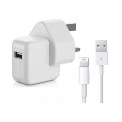 /I/p/Ipad-Air-and-Air-2-Rapid-Charger-for-Apple-5174765_3.jpg