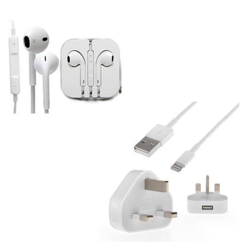 /I/p/Iphone-5-And-6-Charger-Earpiece-7119786_2.jpg