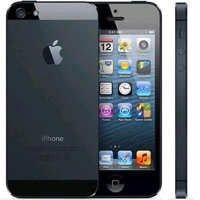 /I/p/Iphone-5S---16GB-8005978_2.jpg