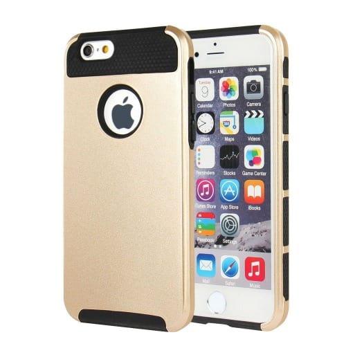 /I/p/Iphone-6-6S-TPU-Back-Case-7522894_3.jpg