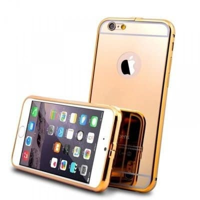 /I/p/Iphone-6-Case-Cover--Gold-4962961.jpg