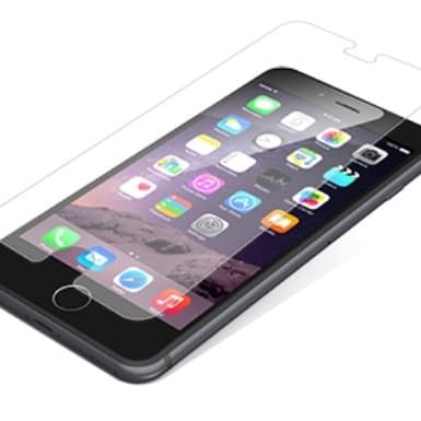 /I/p/Iphone-6-Plus-Tempered-Glass-Screen-Protector-6025279.jpg