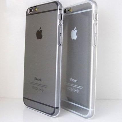 /I/p/Iphone-6-Plus-Transparent-Casing-2784710.jpg