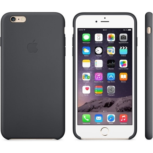 /I/p/Iphone-6-Silicone-Back-Case-6986015_3.jpg